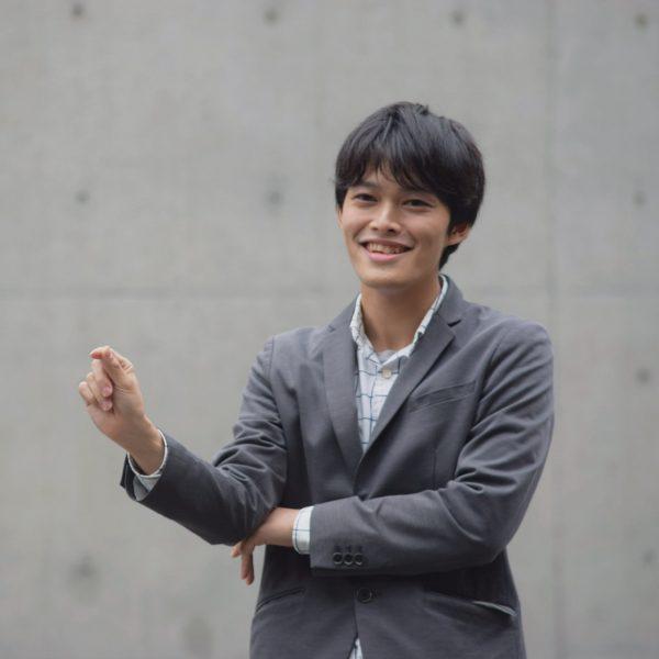Hikaru Mizunami