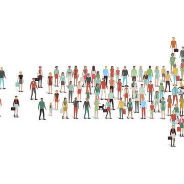 イベントの集客(告知・宣伝)を成功させる方法