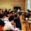 【ミニレポート】公開研究会「単発で終わらせないワークショップデザイン - 持続的な学びをいかにファシリテートするか」
