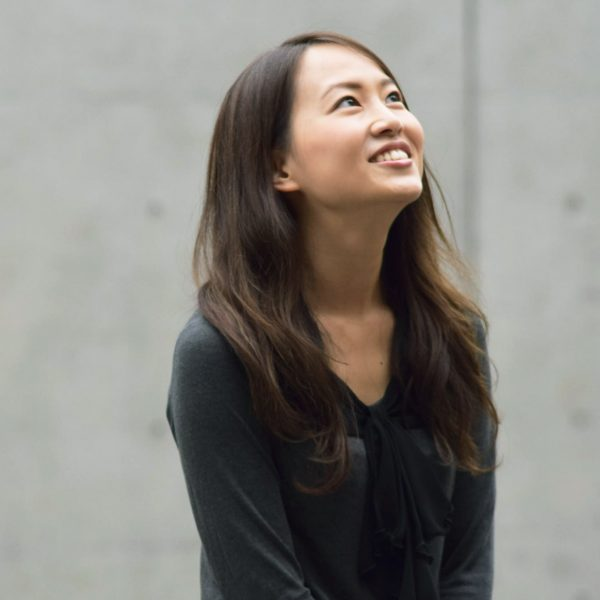Yumi Tonan