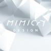 講座設計の全体的なリデザインに関するお知らせ