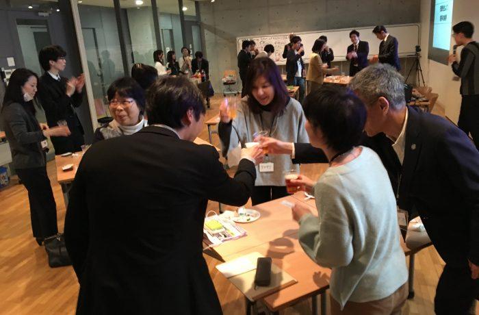 WDA Meetup Tokyo vol.1 【イベントレポート】