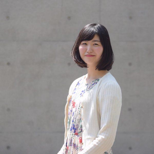 Nana Matsuo