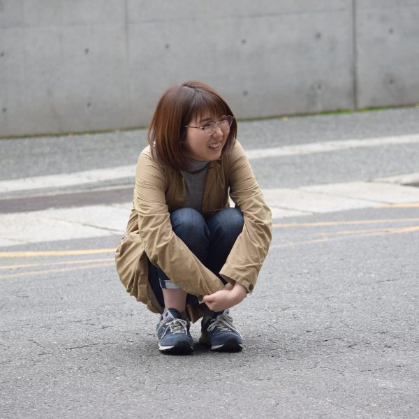 Miyabi Shida