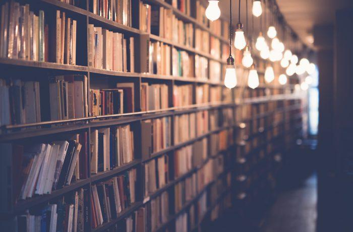 ファシリテーションの実践知をカウンセリングの観点から考察する|ミミクリの本棚 vol.4『 技芸(アート)としてのカウンセリング入門 』
