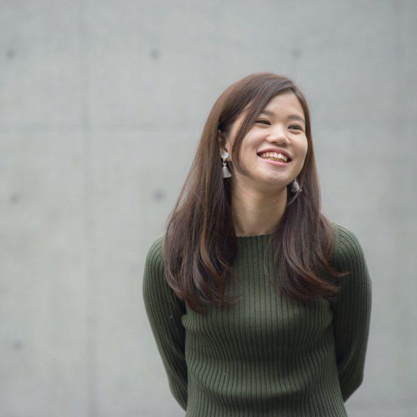 Shoko Aoki
