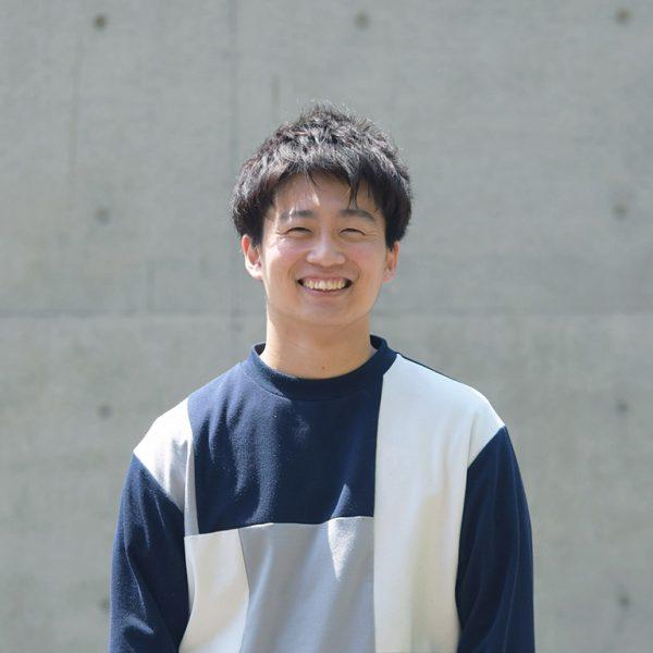 Taku Takeda